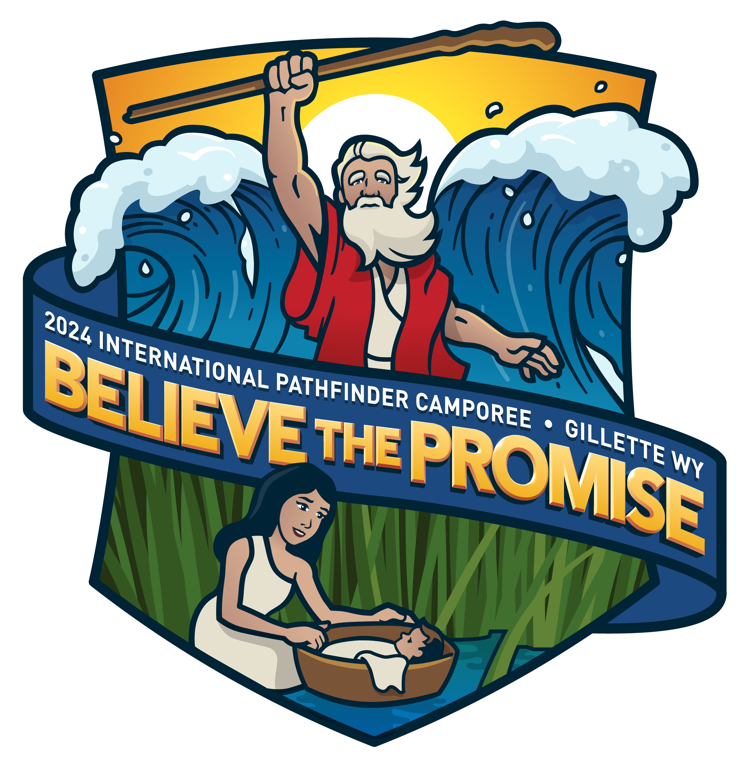 https://camporee.org/app/uploads/2021/01/Believe-the-Promise-RGB.png